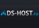 ds-host.ru