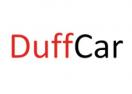 duffcar.ru
