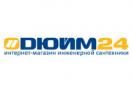 duim24.ru
