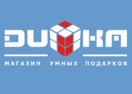 dumka.ru