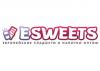 E-sweets.ru