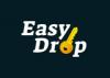 Easydrop.top