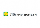 easy-money-app.ru