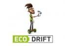ecodrift.ru