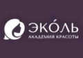 Ecolespb.ru