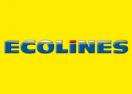 ecolines.net