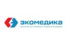 ecomedika.ru