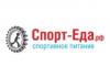 Eda-sport.ru