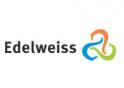 Edelweiss-service.ru