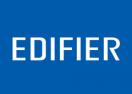 edifier.ru
