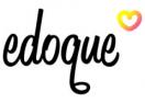 edoque.ru