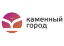 eduregion.ru