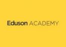 eduson.academy