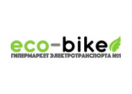 eko-bike.ru