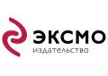 Eksmo.ru