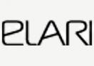 elari.net