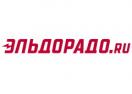 eldorado.ru