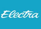electrabike.ru