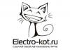 Electro-kot.ru