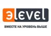 Elevel.ru