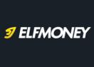 elfmoney.net
