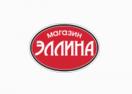 ellinashop.ru