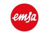 Emsa.ru