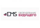 emscorp.ru