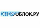 energoblok.ru