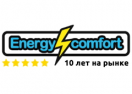 energy-comfort.ru