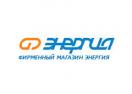 energy-etc.ru