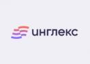 englex.ru