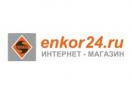 enkor24.ru
