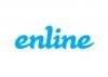 Enlineschool.com