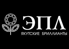 Эпл Даймонд Якутские бриллианты