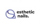 esthetic-nails.ru