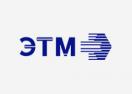 etm.ru