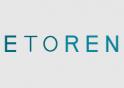 Ru.etoren.com