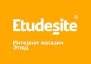 etudesite.ru