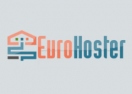 eurohoster.org
