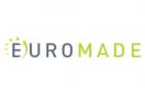 euromade.ru