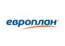europlan.ru