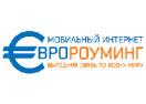 euroroaming.ru