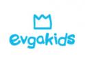 Evgakids.com