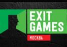 exitgames.ru