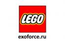 exoforce.ru