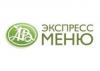 Express.av.ru