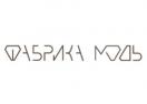fabrika-mody.ru