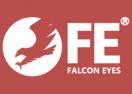 falcon-eyes.ru