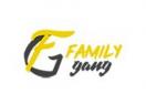familygang.ru